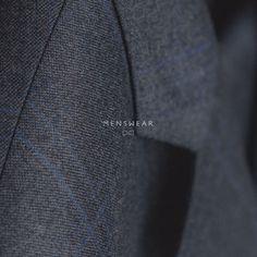 menswear.no/dress  #menswear_no #menswear #mensfashion #ull #dress #oslo #bogstadveien #lysaker #tjuvholmen #dresser #blazer #jobbklær #suit #suitup #wool   photo: @katyadonic