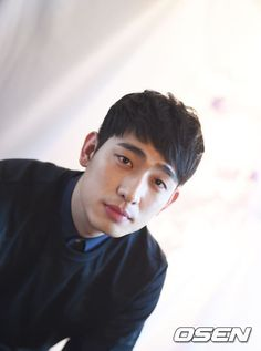 Yoon Park (윤박) - Picture @ HanCinema :: The Korean Movie and Drama Database Yoon Park, Park Pictures, English Language, Actors & Actresses, Drama, Gallery, Movies, Korean, Roof Rack