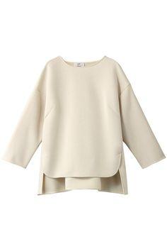 Frock Fashion, 60 Fashion, Suit Fashion, Korean Fashion, Fashion Outfits, Kids Clothes Patterns, Clothing Patterns, Casual Work Outfits, Kids Outfits