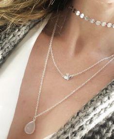 1282 meilleures images du tableau Bijoux en 2019   Jewelry, Ear ... 96218b161c8
