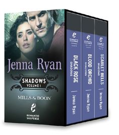 The shadow boxset Romantic, Cover, Romance Movies, Romantic Things, Romance