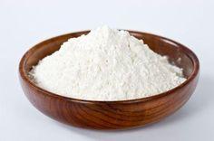 Usos del bicarbonato en el mundo de la belleza, ¡descúbrelos!