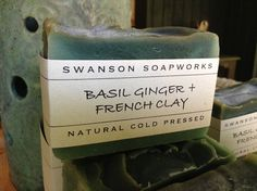 /basil-ginger-french-clay-all-natural