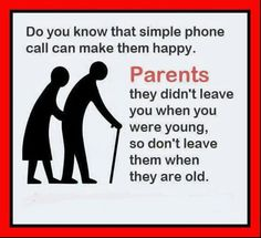 26 Best Love And Respect Your Parents Images Respect Your Parents