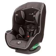 Safety 1st Advance SE 65 Air+ Convertible Car Seat, Saint... http://www.amazon.com/dp/B00IP8A9S2/ref=cm_sw_r_pi_dp_d5Njxb05Q6Q1M