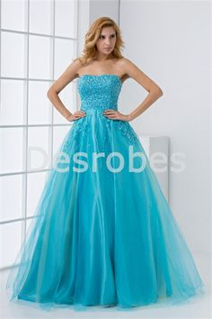 Cheap ball gowns quinceanera dresses, Buy Quality fashion quinceanera dresses directly from China quinceanera dresses Suppliers: Bealegantom Fashion Beading Ball Gown Quinceanera Dresses 2017 With Sequined Tulle Sweet 16 Dresses Vestido Debutante Gowns Evening Dresses 2014, Prom Dress 2014, Prom Dresses Uk, Bridal Dresses, Strapless Dress Formal, Bridesmaid Dresses, Long Dresses, Formal Dress, Sweetheart Bridal