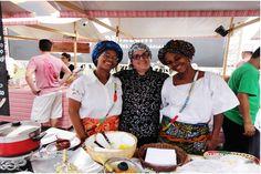 Festival de Gastronomia e Food Trucks - http://chefsdecozinha.com.br/super/noticias-de-gastronomia/feiras-gastronomicas/festival-de-gastronomia-e-food-trucks/ - #ComidaDeRua, #FestivalDeGastronomiaEFoodTrucks, #FoodTrucks, #RioDeJaneiro, #Superchefs, #SuzanaSiciliano