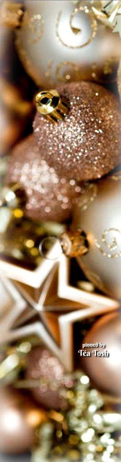 ❇Téa Tosh❇ Christmas Decoration ♛BOUTIQUE CHIC♛