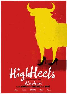 Image of High Heels
