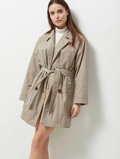 Classic - jacket | BESTSELLER.com
