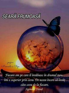 Sigmund Freud, Facebook, Good Night, Figurine