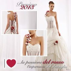 Preview 2013 Collezione Jolies Www.tosettisposa.it