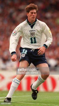 Football Photos, Football Shirts, 1966 World Cup Final, Euro 96, England Football, National Football Teams, Lions, Legends, English