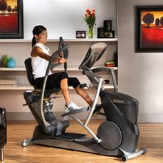 @Leisure Fitness - Check out the new #octane #fitness seated ellipticals @ leisurefitness! #befitstayfitlivewell #elliptical #exercise #workout #fitness #fitspo #befit #leisurefitness #healthyliving #motivation #igfit #gethealthy #getfit