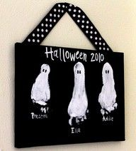 Cute decoration for the kids' rooms