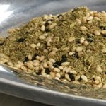 PURCHASE and Recipes Online at igourmet.com | Specialty Cheeses, Fine Foods, Exquisite Gifts | Middle Eastern spices, Game meat, Truffles (various products), Freekeh | they have Preserved Lemons, Pomegranate Molasses, Dukkah, Lebanese Zaatar, Za'atar Spice blend from Palestine and Sumac