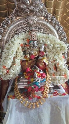 Lord Vishnu Wallpapers, Gods And Goddesses, Ornament Wreath, Deities, Mythology, Spiritual, Books, Decor, Libros