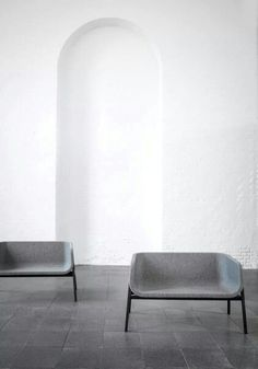 thedesignwalker:  #chair