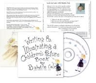 Home - Babette Cole Group Work, S Pic, Book Publishing, Writings, Book Design, The Book, Childrens Books, Product Launch, Success