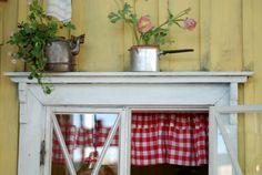 Junibacken, Sweden, the world of Astrid Lindgren