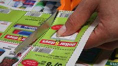 The Beginner's Guide to Coupons    http://lifehacker.com/5983200/the-beginners-guide-to-coupons#
