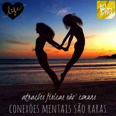 Conecte-se! ☀️ #atracao #atracaofisica #conexaomental #quote #lifequote #frasedodia #reflita  #labronzato #modapraia #beachwear #swimwear #multimarcas #feminino #masculino #infantil #biquini #maiô #sunga ⛵️ #araguaia #goiania #goias #go #brasilia #distritofederal #df #brasil ➡️ follow: @labronzato