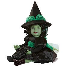 Charisma The Wizard of Oz™ Collection - Wicked Witch