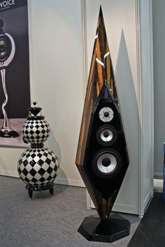 Various speakers from Art and Voice 1/3