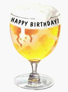 Birthday Quotes : Happy Birthday Beer Birthday Quotes QUOTATION – Image : Sharing is Caring – Don't forget to share this quote ! Birthday Wishes And Images, Happy Birthday Wishes Cards, Happy Birthday Pictures, Mens Birthday Wishes, Happy Birthdays, Happy Birthday Cheers, Happy Birthday Quotes, Man Birthday, Funny Birthday