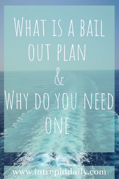 Do you know what a bail out plan is? It's all about knowing when to call it quits. We all want to summit mountains, but it's better to live to adventure another day. When in doubt, bail out. When Things Go Wrong, Things To Do, Summit Mountain, Bail Out, Hiking Europe, Cool Tents, Sleeping Under The Stars, Life Rules, Wilderness Survival
