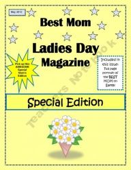 Best ten Mothers day gifts on a budget - http://www.infobarrel.com/Top_10_Mothers_Day_Gifts_on_a_Budget