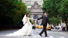 Long island Limo service: Wedding Limo car