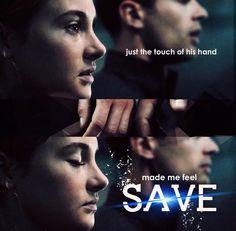 Divergent Fandom, Divergent Insurgent Allegiant, Divergent Series, Divergent Wallpaper, Jhon Green, Brave, Nerd, Fandoms, Wallpapers