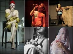 """Passed: """"'kiss me just once more' 