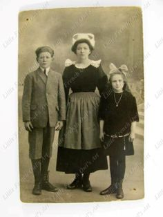 Breton Photographs Black and White by LittleFrenchOwlsArt on Etsy, €3.50 Please take a look at my shop for all antique and vintage cards, birthday cards, photographs, french photograhs and prints