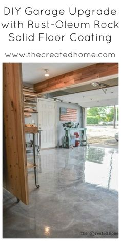 90 garage flooring ideas for men paint tiles and epoxy coatings top garage organization click pic for lots of garage storage ideas garage solutioingenieria Choice Image