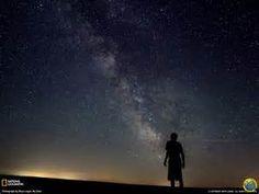 A Sky Full of Stars Wallpaper - Bing Images