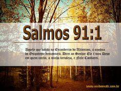 Guiajato.com : mensagem gospel