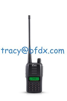 cheap two way radios BFDX BF-760
