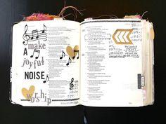 Psalm 100                                                                                                                                                     Mehr