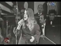 Olimpia Panciu imita vedetele anilor ´70 Entertainment, Concert, Youtube, Nostalgia, Concerts, Youtubers, Youtube Movies, Entertaining