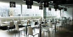 ¡Cenas al 50% en el Restaurante Marettisimo! http://www.ofertasydescuentos.es/-Restaurante-Marettisimo-con-50.por.-en-cenas.html