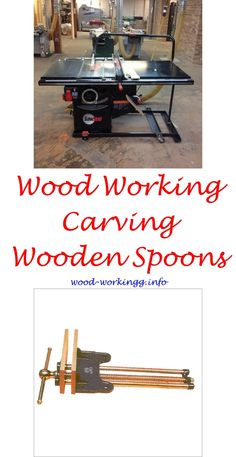 wood working techniques pictures - woodworking plans for a birdhouse.diy wood projects gift letters woodworking plan jewelry box wood working shelves garage shelf 6089126498