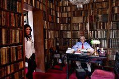 Librería Bardón – Madrid, Spanien