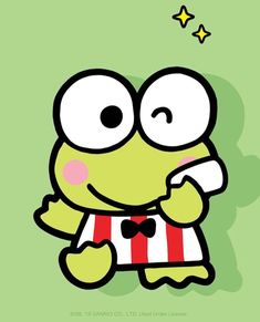 Pikachu Pikachu, Pokemon, Hello Kitty Characters, Sanrio Characters, Kawaii Doll, Kawaii Plush, Keroppi Wallpaper, Disney Clipart, Pochacco