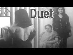 Duet | A Silent Film by Aparna Malladi - YouTube