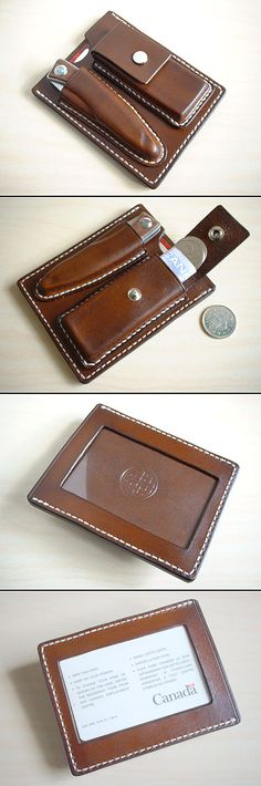 mnandi_wallet vess leatherworks