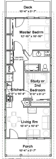 Plans To Design And Build A Container Home - Container House - Shipping Container House Plans Ideas 62 - Who Else Wants Simple Step-By-Step Plans To Design And Build A Container Home From Scratch? Plans To Design And Build A Container Home - Container Hotel, Building A Container Home, Container Cabin, Cargo Container, Container Design, Shotgun House Plans, Mini Loft, Shipping Container House Plans, Shipping Containers