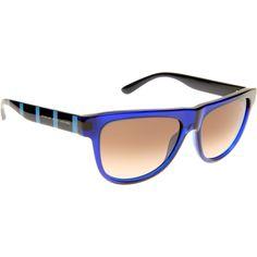 Óculos de Sol Marc Jacobs 315/S