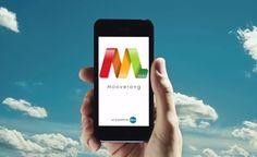 Controla tus Gastos y Mejora tus Finanzas con Mooverang